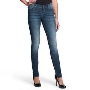 Rock & Republic Berlin skinny jeans size 4S